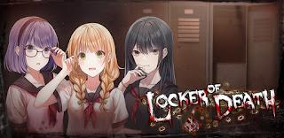 locker of death