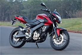 Bajaj Pulsar, Top 10 Selling Bike in India, best selling bike in india