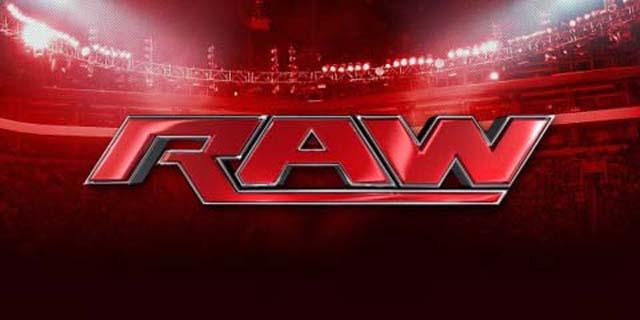 عرض الرو الأسبوعي WWE Monday Night Raw 19.06.2017 بث مباشر