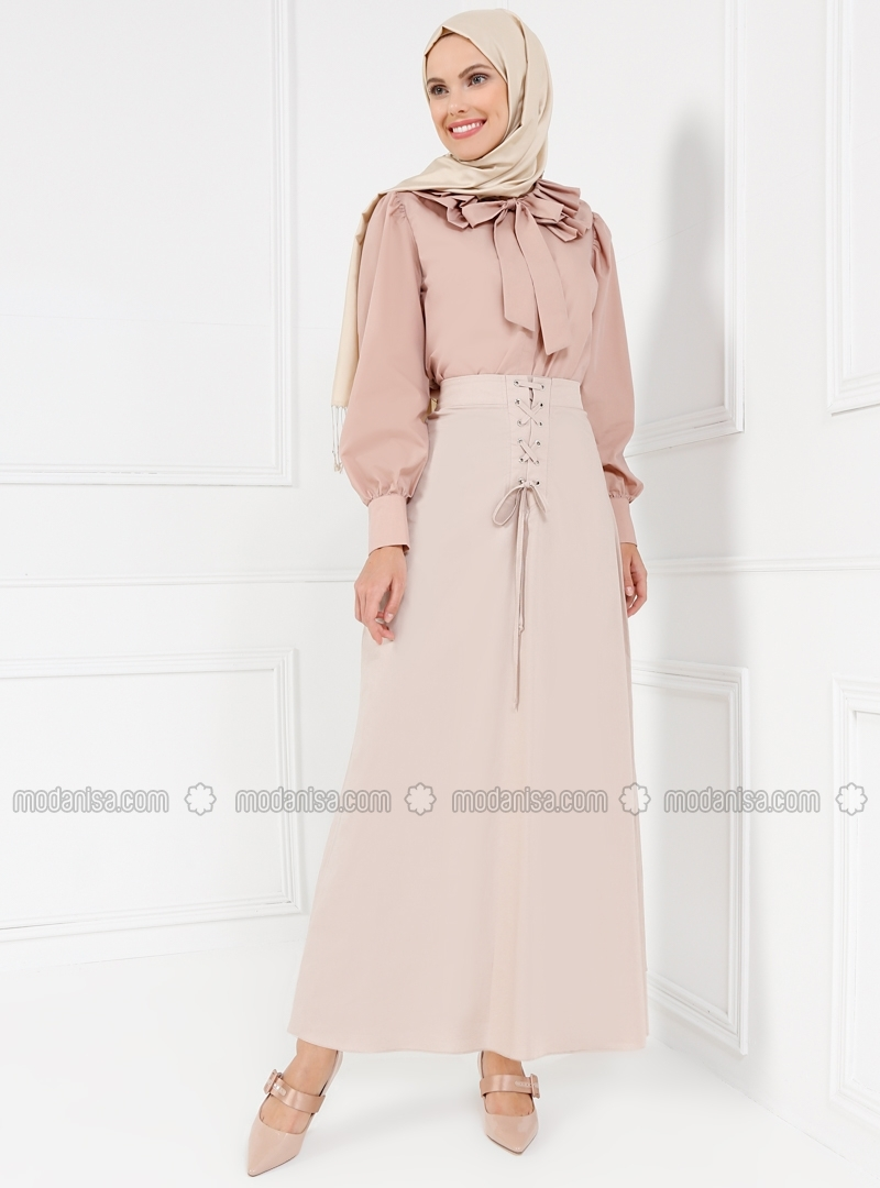 Styles Hijab Chic De 2018 Hijab Fashion And Chic Style