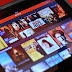 How to Download Videos from Your Favourite Streaming Service