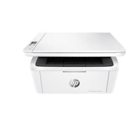 HP LaserJet Pro M28w Treiber Download