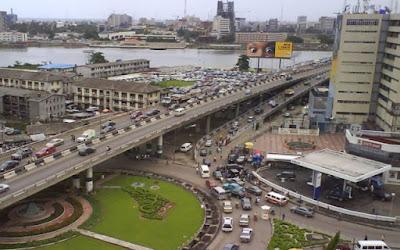 68% Of Nigeria's N25.7tn Debt Is Domestic, Says DMO