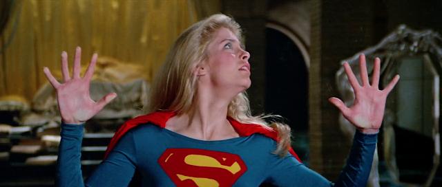 Supergirl 1984 Dual Audio Hindi 720p BluRay