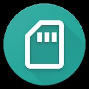 Cara Membuat Stiker WA Unik Mode Grid Secara Mudah