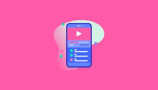 Cara Melihat Ulang Video Call WhatsApp dengan Mudah