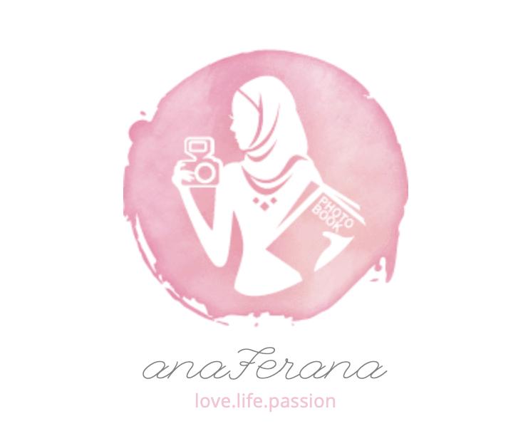 anaFerana