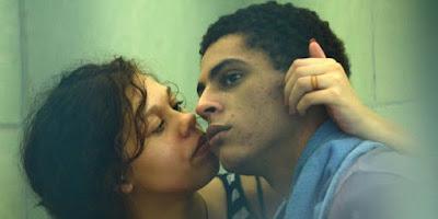 Pasangan Kekasih Paling Jahat di Dunia