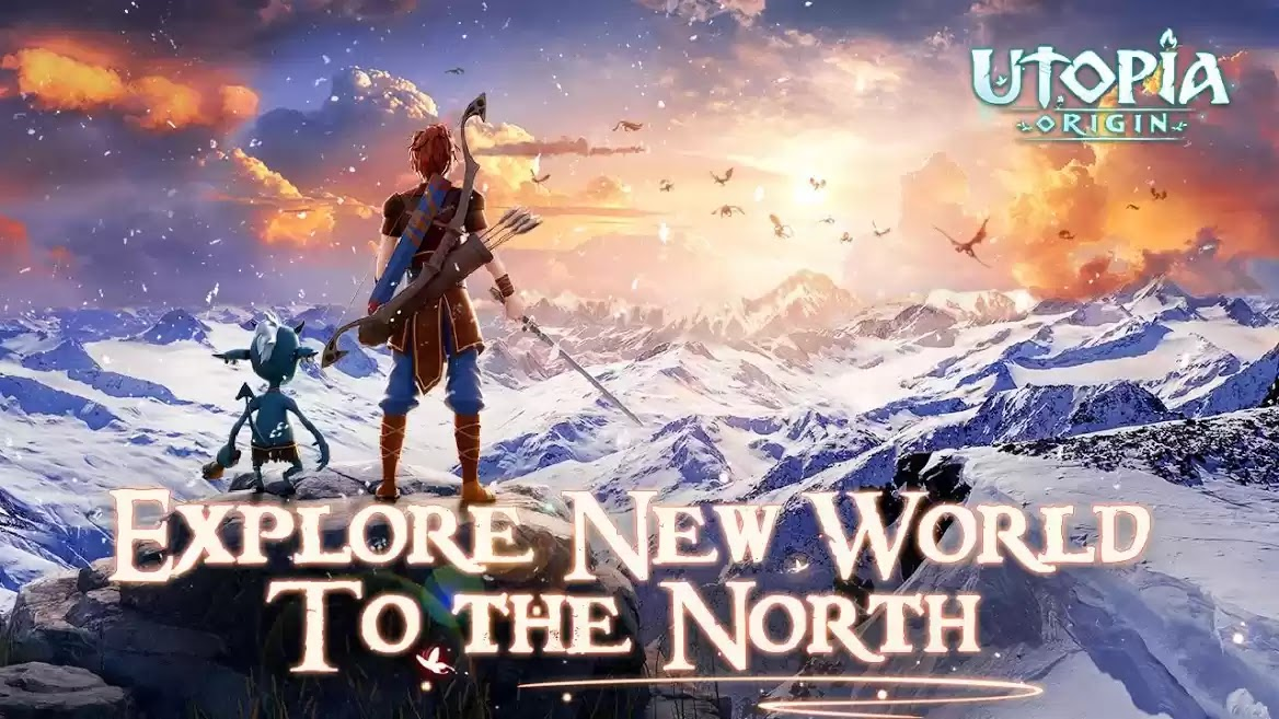 15 Game Open World Android Terbaik 2019 3