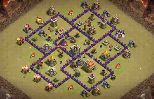 Town hall 7 (Th7) Anti 3 Star War Base 2019, th7 anti 3 star,th7 war base anti 3 star, th7 war base,best th7 war base,anti 2 star,coc th7 war base,th7 anti 3 star war base,th7 war base anti 3 star,town hall 7 war base,th7 war base anti 2 star,th7 anti dragon war base,th7 base,war base,th7,anti 3 star,th7 war base anti dragon,th7 war base 2019,th7 war base 2017,new th7 war base,th7 trophy base,th 7 anti hog war base,th7 anti 2 star war base,th7 war base anti 2 star