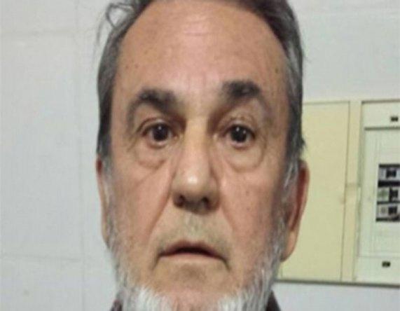 COVID-19: Preso, ex-senador Mário Calixto foi internado com coronavírus em Porto Velho
