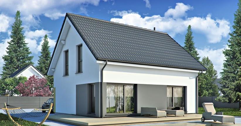 preiswert bauen in teurer gegend die anbieterentscheidung. Black Bedroom Furniture Sets. Home Design Ideas