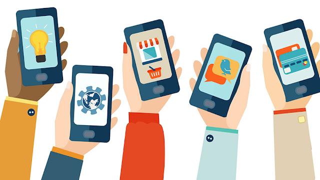 Làm gì để website hội nhập với giao diện Mobile?