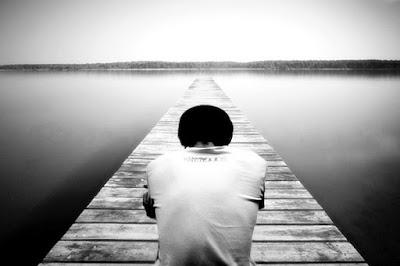 A Solidão faz mal à saúde? Descubra