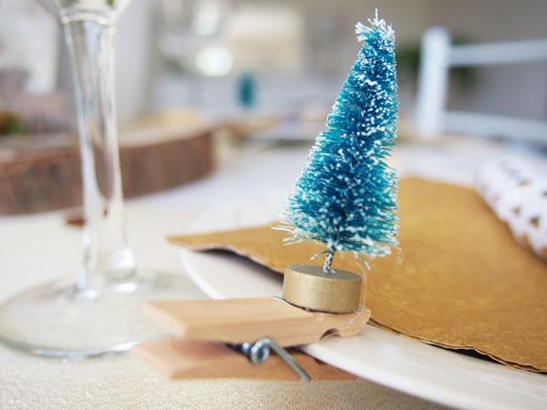5 choses à faire avant Noël