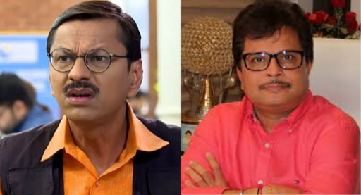 Tarak Mehta Ka Ooltah Chashmah | Shyam Pathak Aka Popatlal Was 'Thrown Out' of Show After Fight With Asit Modi | Reversion