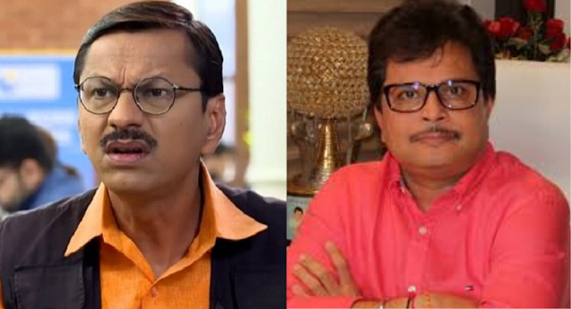 Tarak Mehta Ka Ooltah Chashmah | Popatlal Was 'Thrown Out' of Show After Fight With Asit Modi | Reversion