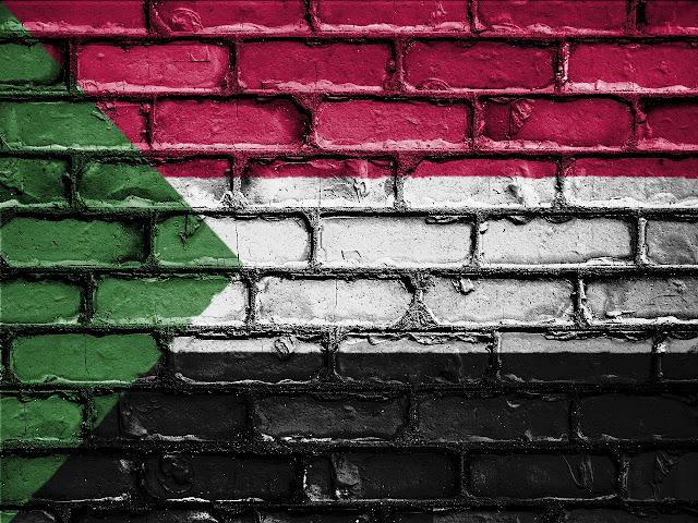 Profil & Informasi tentang Negara Sudan [Lengkap]