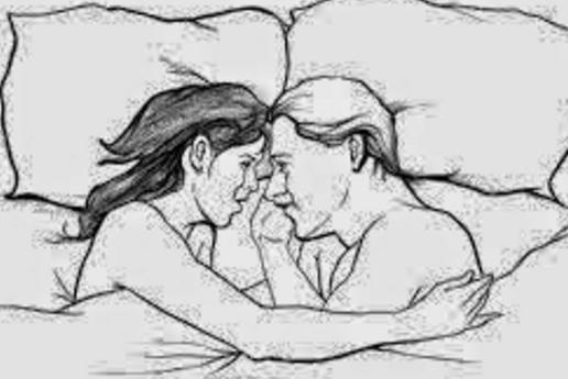 للمتزوجين: مايجب ان تفعلوه بعد العلاقة الحميمة ولا يعرفها الكثير من الأزواج  ..!!