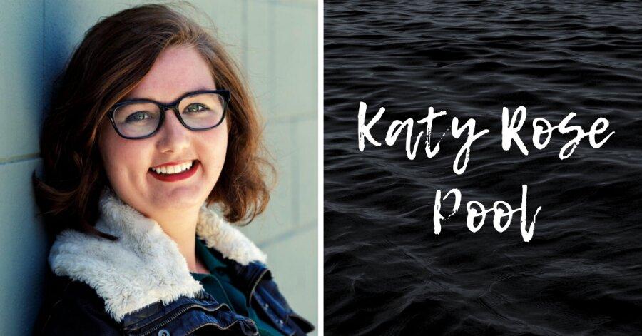 Katy Rose Pool