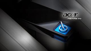 Harga Laptop Acer Februari 2015