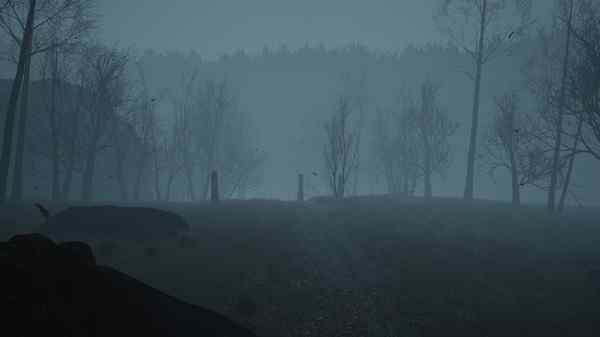screenshot-2-of-dead-forest-pc-game