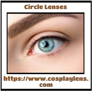 The facts on Coloured Contact Lenses Exposed 5