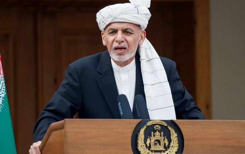 Pengamat Beberkan Fakta Baru Konflik Afghanistan, Ternyata Sudah Ada 'Deal Politik' antara Taliban dengan Tiga Negara Ini