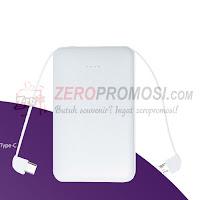 https://www.zeropromosi.com/2020/04/souvenir-powerbank-arden-5000mah.html
