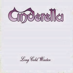 Cinderella-1988-Long-Cold-Winter