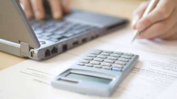 Cálculo Costos fijos y variables - Excel