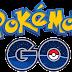 Pokemón  Go  !!