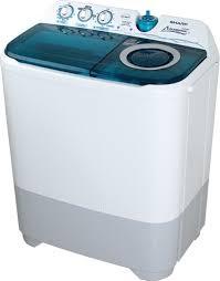 Cari Tukang Service Mesin Cuci dan Kulkas Di Kudus
