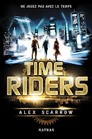 http://perfect-readings.blogspot.fr/2014/06/alex-scarrow-time-riders-1.html