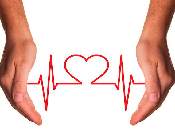 Cómo reconocer que tenemos un infarto