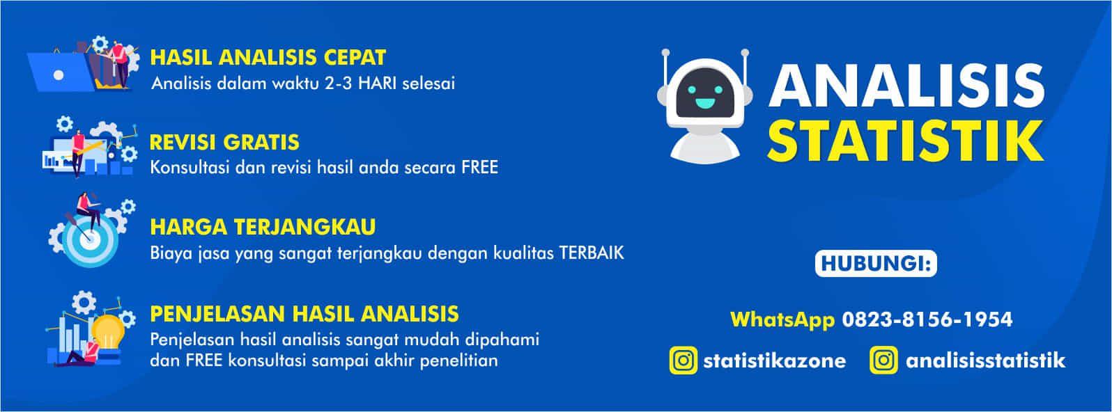 Lowongan Kerja Full Remote Social Media Content Creator (Statistika Zone)