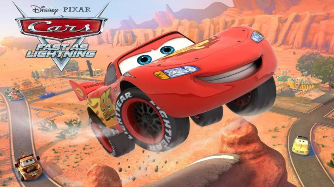 carros rápidos como relâmpago mod apkobb v134d