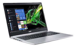 Acer Aspire 5 Specification || 2019 | Upgrade RAM & Get Rid of Windows S Mode | Gadget Review