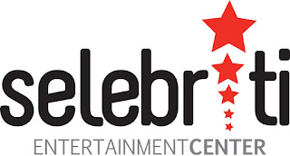 CV. SELEBRITI Selebriti Entertainment Center Lampung (SECL)