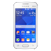 طريقة فرمتة هاتف SAMSUNG Galaxy V , Galaxy V Plus