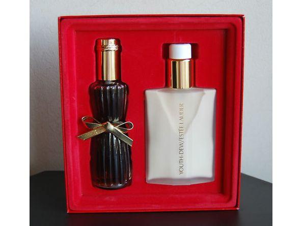 Parfum Wanita Terbaik Estee Youth Dew