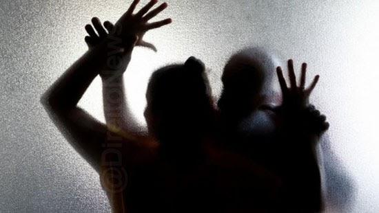 estupro tipo penal misto alternativo delito