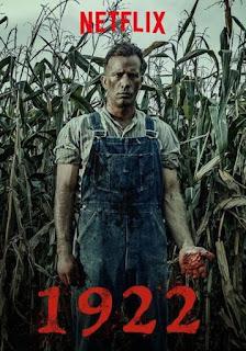 Download Filme 1922 Dublado (2017)