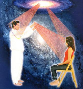 doa tapak syifa - ilmu penyembuhan tingkat tinggi - ilmu pengobatan batin - doa untuk menyembuhkan segala penyakit orang - misteri ilmu penyembuhan dari seorang rijalullah - ilmu penyembuhan segala penyakit - mantra mengobati kesurupan - amalan asmaul husna untuk pengobatan
