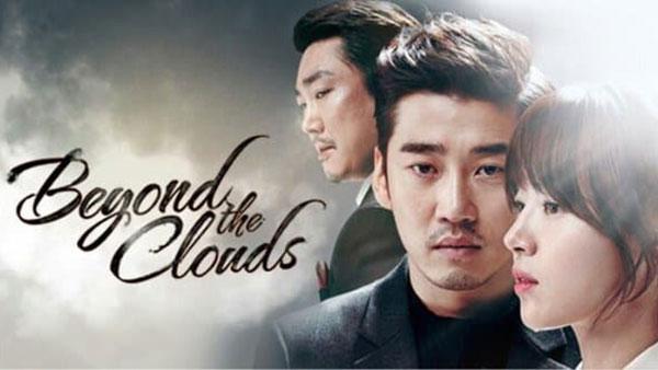 Download Drama Korea Beyond the Clouds Batch Subtitle Indonesia