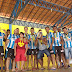 Lapa: Casa da Madeira é a grande campeã da XVII Copa Ouro 2016