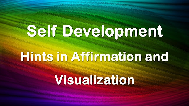 self development online courses
