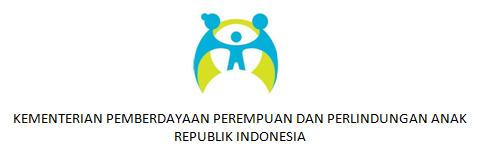 Rekrutmen Pegawai Non ASN di lingkup Kementerian Pemberdayaan Perempuandan Perlindungan Anak