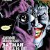 Batman – The Killing Joke | Comics