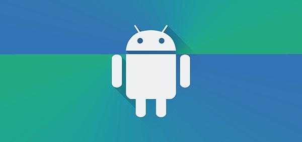 Situs Download Aplikasi dan Game Android